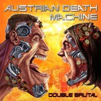 Austrian_death_machine-doublebrutal
