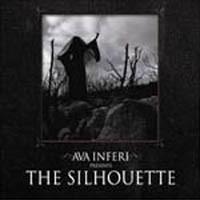 Ava_Inferi_silhouette