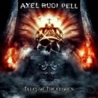 Axel-Rudi_Pell-talesofthecrown