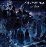 Axel_Rudi_Pell_-_Mystica
