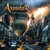 Axenstar_-_The_Final_Requiem