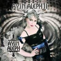 AyA-II