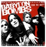 Babylon_Bombs_-_Doin_you_nasty