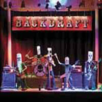 Backdraft_-_The_second_coming