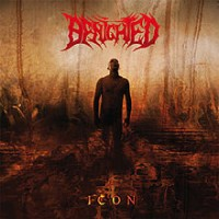 Benighted_Icon