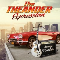 The-Theander-Expression
