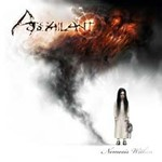 assailant-within