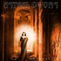 astral-doors-astralism