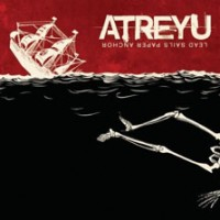 atreyu-leadsails