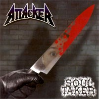 attacker-soutaker-cover