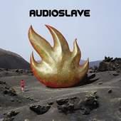 audioslave2002