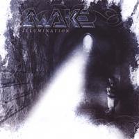 awake-illumination