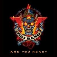 bai-bang_are-you-ready