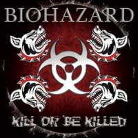 biohazard_kill