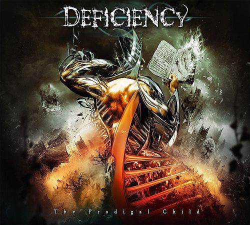 itw_oshy_Deficienc_05