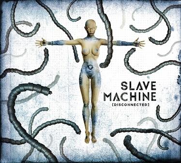 itw_oshy_Slave_Machin_4