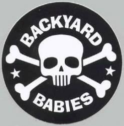 logo_backyard_babies