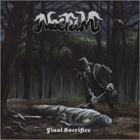 noctum-final-sacrifice