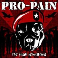 prpain-finalrevolution