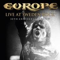 0209056ERE_Europe_Live-Sweden-Rock_2CD_hires