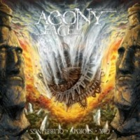 Agony-Face-stormy