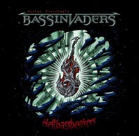 BASSINVADERS-hell