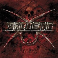 Ballistic-2003