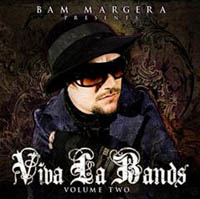 Bam_Margera-viva2