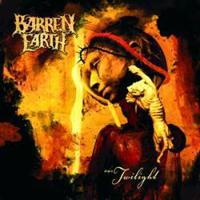 Barren_Earth-ot
