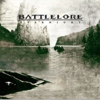 Battlelore_-_Evernight
