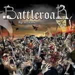 Battleroar_age