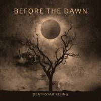 Before-The-Dawn-Deathstar-Rising