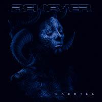 Believer_-_Gabriel