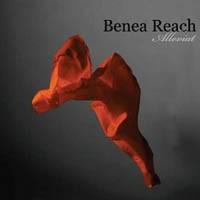 Benea_Reach_-_Alleviat