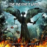 Benedictum_Seasons