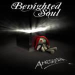 Benighted_Soul_-_Anesidora