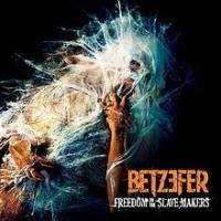 Betzefer_slave_makers