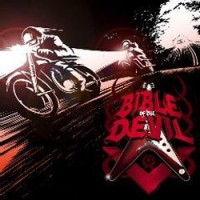 Bible_Of_The_Devil_-_Freedom_Metal_cover