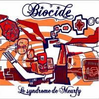 Biocide_Meurfy