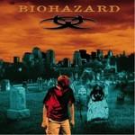 Biohazard_means