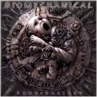 Biomechanical_-_Cannibalised