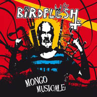 Birdflesh_mongo