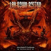 LayDownRotten-dc