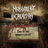 Malevolent_Creation_Live