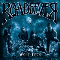 Roadfever-Wolfpack-Cover-765x765