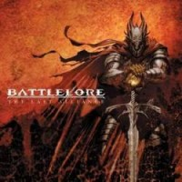 battlelore-alliance