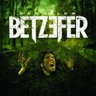 betzefer-down