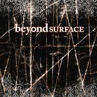 beyond-surface-destination