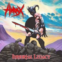 hirax-immortal