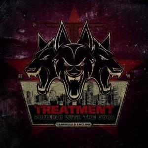 itw_oshy_Th_Treatmen_4